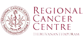 regional-cancer-centre